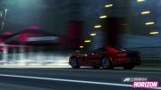 Forza Horizon: Neue Bilder zum Rennspiel
