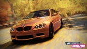 Forza Horizon - VIP-Mitgliedschaft ab sofort auf dem Xbox Live Marktplatz verfügbar