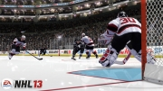 NHL 13: Screenshot aus dem Sportspiel
