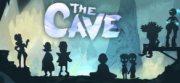 The Cave - The Cave