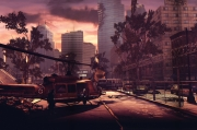 Deadlight: Screenshot aus der PC-Fassung des Action-Adventures