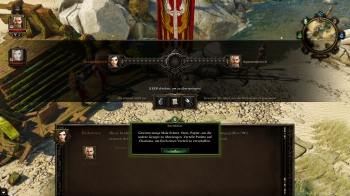 Divinity 3: Original Sin: Screenshots zum Artikel