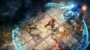 Wächter von Mittelerde - Erster Gameplay-Trailer zum MOBA-Titel verfügbar