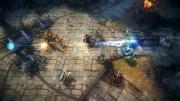 Wächter von Mittelerde - MOBA-Titel erhält mit Goblin Cleaver den zweiten DLC