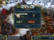 King´s Bounty: The Legend: Screenshot - King´s Bounty: The Legend