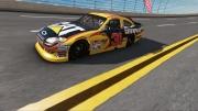 NASCAR The Game: Inside Line - Stockcar-Rennspiel erhält offiziellen Releasetermin