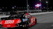 NASCAR The Game: Inside Line - Entwickler DMi Games übernimmt Lizenzen und Entwicklung von NASCAR-Titeln