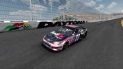 NASCAR The Game: Inside Line - Erscheint nächsten Monat auch in Deutschland