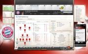 Fussball Manager 13: Erstes Bildmaterial zum Sportmanager