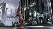Injustice: Götter unter uns: Erste Screenshot aus dem kommenden Kampfspiel