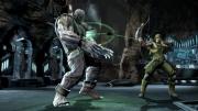 Injustice: Götter unter uns: Screenshot aus dem Beat' em Up