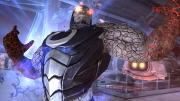 Injustice: Götter unter uns: Darkseid Update für Mobil Version