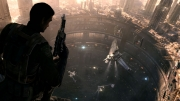 Star Wars 1313: Erstes Artwork zum Third-Person Action-Adventure