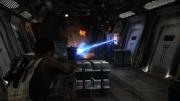 Star Wars 1313: Erstes Bildmaterial zum neuen Star Wars Titel