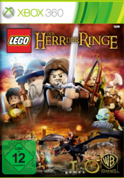 Lego der herr der ringe bilder for Lego entwickler job