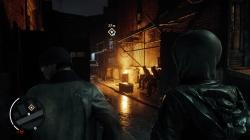 Homefront: The Revolution: Screenshots zum Artikel