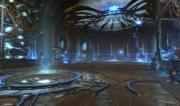 Rift: Storm Legion: Screen zum ersten Addon Storm Legion.