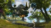 Rift: Storm Legion: Screen aus der ersten Erweiterung.