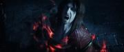 Castlevania: Lords of Shadow 2 - Kommt auch als PC-Version in den Handel