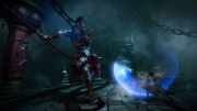 Castlevania: Lords of Shadow 2: Release Screenshots