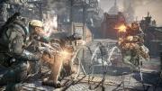 Gears of War: Judgement: Erste Screenshots zum neuesten Ableger der Shooterreihe