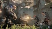 Gears of War: Judgement: Screenshot zum Free-For-All Multiplayer-Modus
