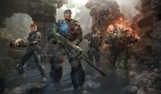 Gears of War: Judgement: Screenshot aus dem Third Person Shooter