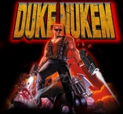 Duke Nukem 3D: Der Duke...