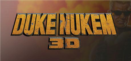 Duke Nukem 3D - Duke Nukem 3D