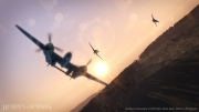 Heroes & Generals: Erster Screen aus der Alpha.
