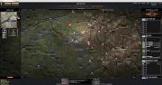 Heroes & Generals: Screenshot aus dem Online-Mehrspieler-Titel