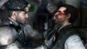 Splinter Cell: Blacklist: Erste Bilder aus dem Schleich-Shooter