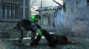 Splinter Cell: Blacklist: Neuer Screenshot aus dem Shooter