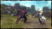Ascend: New Gods: Erste Bilder aus dem Action-Rollenspiel
