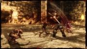 Ascend: New Gods: Erstes Bildmaterial aus dem Action-Rollenspiel