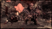 Ascend: New Gods: Erstes Bildmaterial zum Action-Rollenspiel