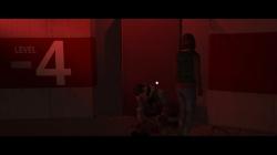 Beyond: Two Souls: Screenshots zum Artikel