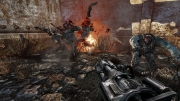 Painkiller: Hell & Damnation: Screenshot aus dem Horror-Action-Shooter