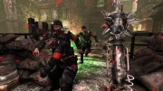 Painkiller: Hell & Damnation: Screenshot aus dem Zombie Bunker-DLC