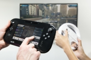 Need for Speed: Most Wanted 2012: Wii U Version Preview