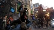 Watch_Dogs: Screenshot aus dem Open-World-Action-Adventure