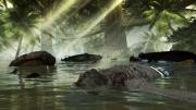 Dead Island: Riptide: Screenshot aus dem Zombie-Abenteuer
