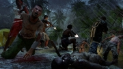 Dead Island: Riptide: Screenshot zum kommenden Horror-Adventure