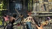 Dead Island: Riptide: Screenshot aus dem Zombie-Shooter