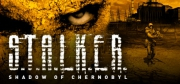 S.T.A.L.K.E.R.: Shadow of Chernobyl - S.T.A.L.K.E.R.: Shadow of Chernobyl