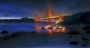 1954: Alcatraz: Neue Screens zum Adventure.