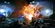 Alien Fear: Erstes Bildmaterial aus dem Ego-Shooter für XBLA und PSN