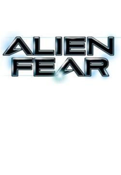 Alien Fear