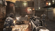 Call of Duty: Black Ops Declassified: Screenshot zum exklusiven PlayStation Vita-Shooter