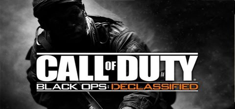 Call of Duty: Black Ops Declassified - Call of Duty: Black Ops Declassified